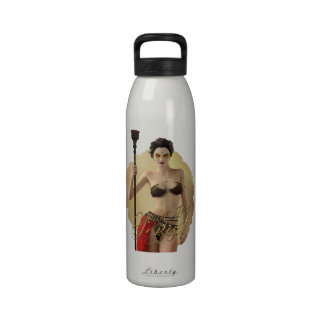 You're the Best Tamesis Drinking Bottles