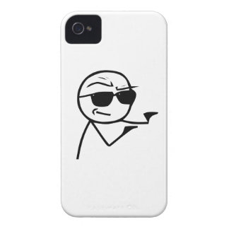 You're The Man - BlackBerry Bold 9700/9780 Case iPhone 4 Case-Mate Cases