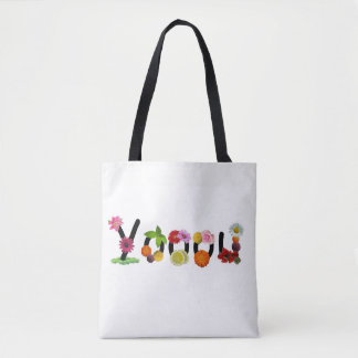 Youselves Tote Bag