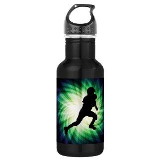Youth Football 532 Ml Water Bottle