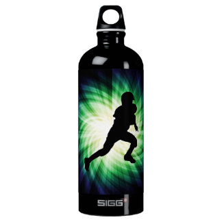 Youth Football SIGG Traveller 1.0L Water Bottle