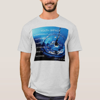 Youth Impact T-Shirt