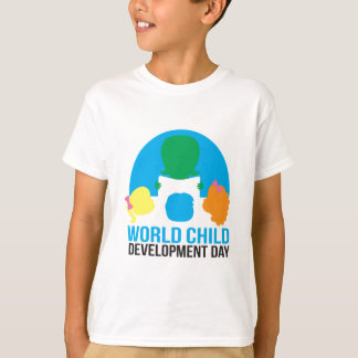 Youth Tee Shirt