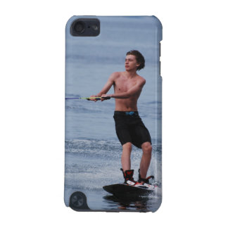 Youth Wakeboarding iTouch Case iPod Touch 5G Cases