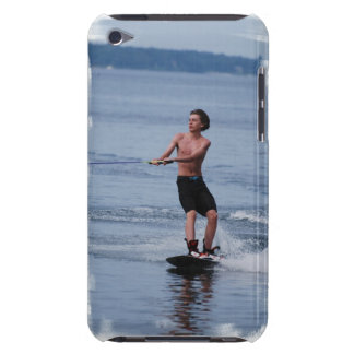 Youth Wakeboarding iTouch Case Case-Mate iPod Touch Case