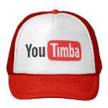 youTimba Cap