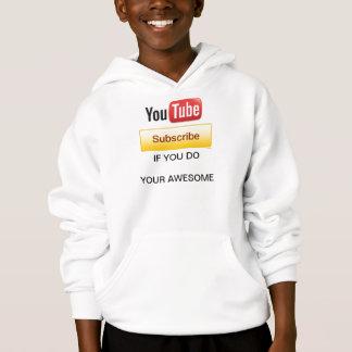 youtube-logo2, youtubesubscribebutton-highres30...