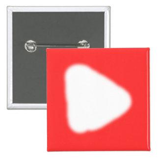 Youtube Logo Button