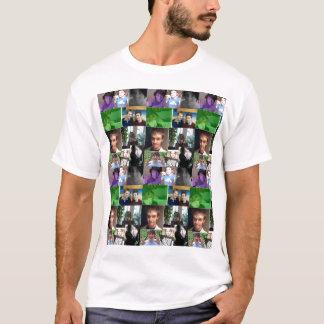 YouTubers. T-Shirt