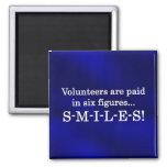 You've Earned a Six Figure Salary!