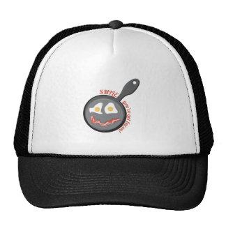 Youve Got Bacon Trucker Hat