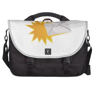 You've Got Mail! Laptop Computer Bag