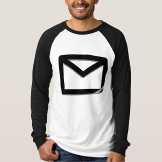 You've got mail! T-Shirt