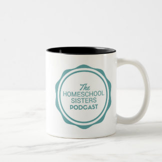 You've Got This, Sister! Coffee or Tea Mug