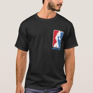 YR Throw back T-Shirt