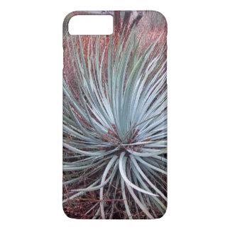 Yucca in the Desert iPhone 7 Plus Case