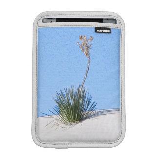 Yucca IPad Mini Sleeve