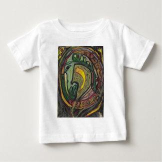 Yud Tshirts