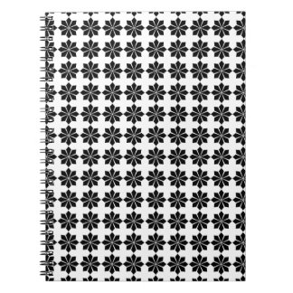 Yuki Notebook