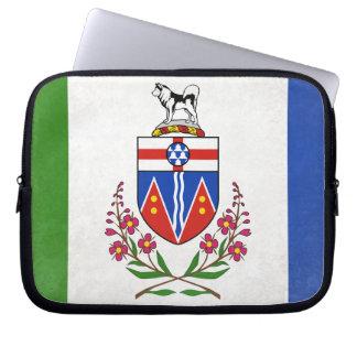 Yukon Laptop Sleeve