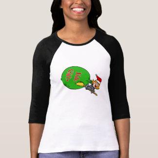 Yule gifts T-Shirt