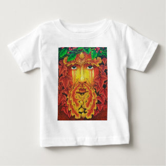 yuleking 'master' baby T-Shirt