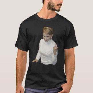Yulia Tymoshenko T-Shirt