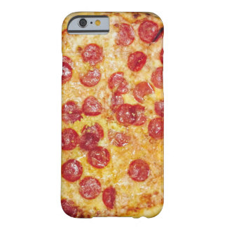 Yum Pizza 4Marylou Barely There iPhone 6 Case