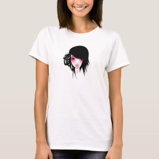Yume T-Shirt