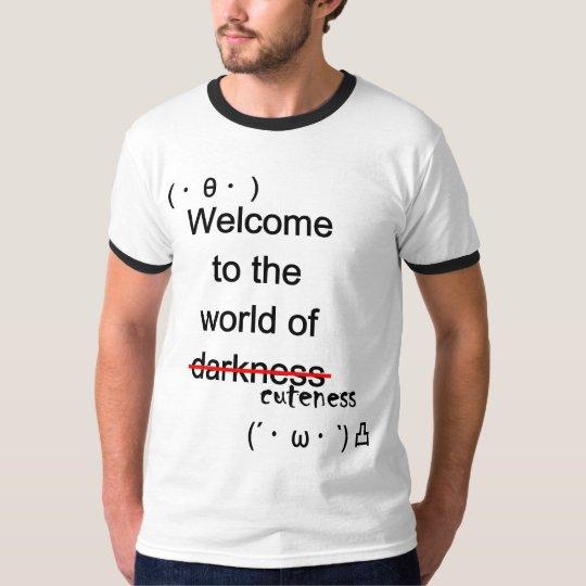 Yumehito T-Shirt