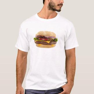 Yummy Burger T-Shirt