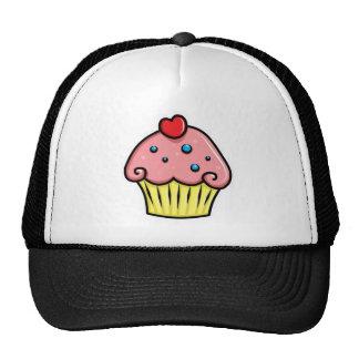 Yummy Cupcakes Cap