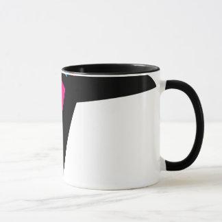YUMMY! Mug