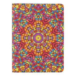 Yummy Yum Yum MOLESKINE® Notebook Covers