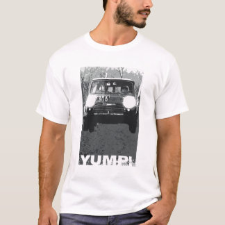 yump T-Shirt