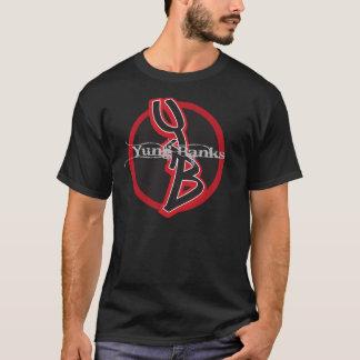 Yung Banks T-Shirt
