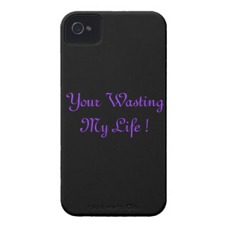 yupp you are iPhone 4 covers