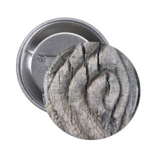 Yuranigh Button