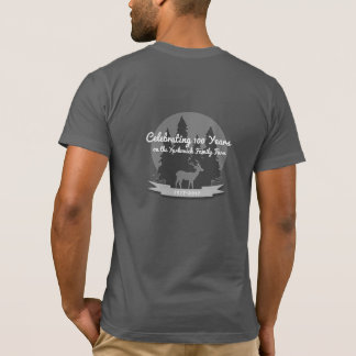 *Yurkovich Family Reunion Shirt