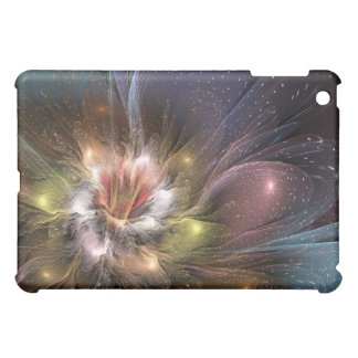 Yvette Speck Case Case For The iPad Mini