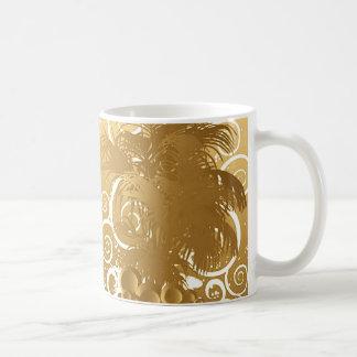 yzs3_08-altered copper basic white mug