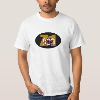 Z1 900 T-Shirt