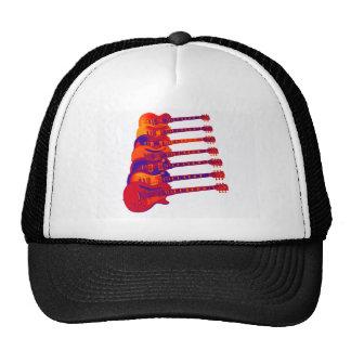 z608b trucker hats