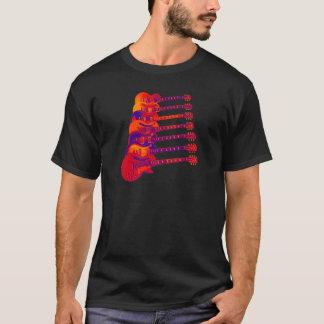 z608b T-Shirt