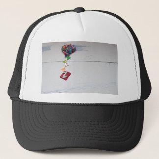 z.jpg trucker hat