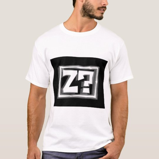Z? T-Shirt