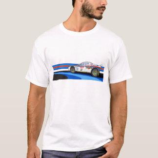 za_ts_009 T-Shirt