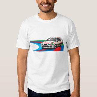 za_ts_10 t-shirt