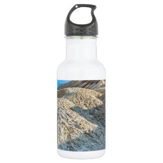 Zabriskie Point Area Photo 532 Ml Water Bottle