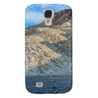 Zabriskie Point Area Photo HTC Vivid Cover